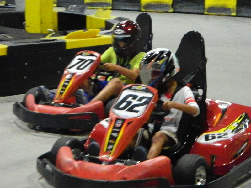 poleposition-kidzspeed-dscn6156