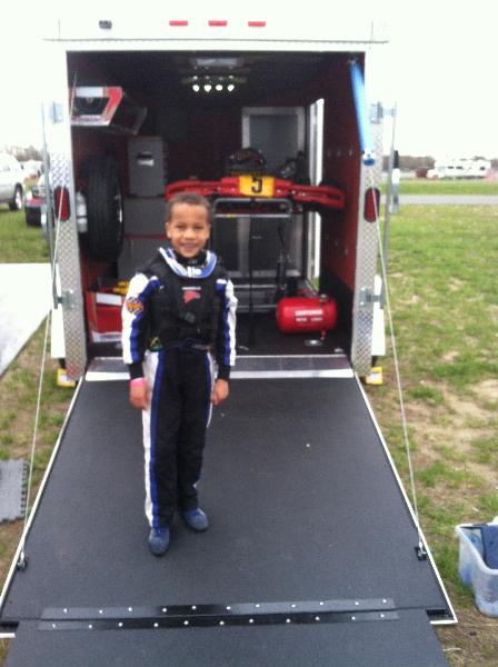 race-trailer-april-2014-photo-5-2