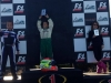 2nd place win Micro Max NJMP October 27, 2013