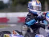 D - Racing on track B  (7)