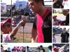F-Series race 6 final collage interviews