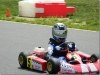 christian-gokart-racing-may-2012-dscn36642