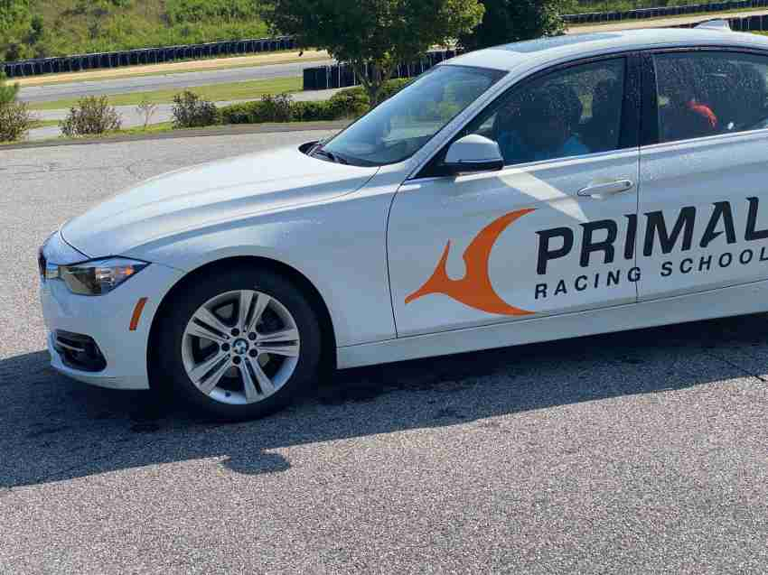 g- Primal-Autocross-Skidpad-IMG_2866