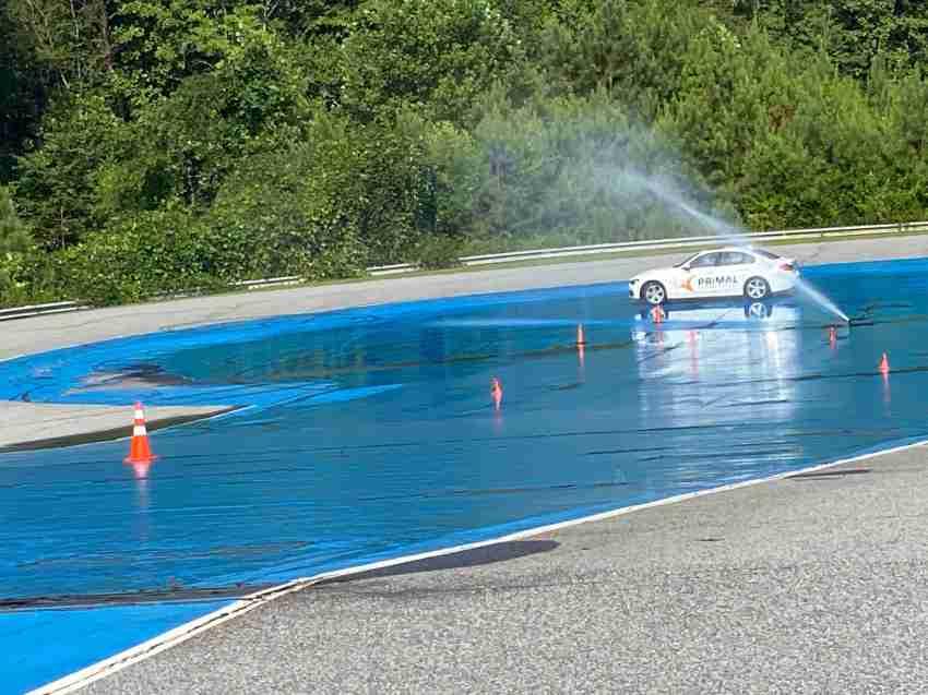 i- Primal-Autocross-Skidpad-IMG_2868