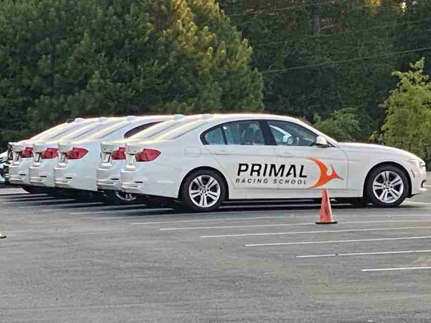 e- Primal-BMW-3-series-cars-IMG_2821
