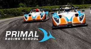 v- Primal-Racing-School-Banner-