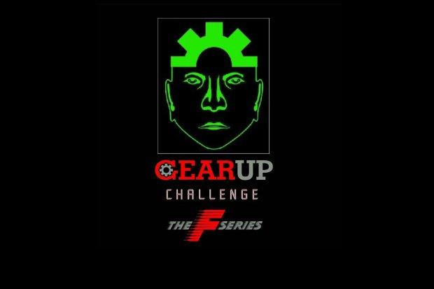 Gearup-Challenge-logo