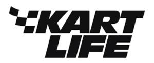 Kart Life Logo_1