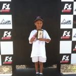 Racing at NJMP – Compressed Air Series #7