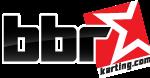 BBR-Karting2