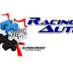 Austin 1 RWA logo