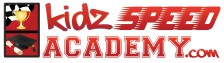 kidzspeed_academy backup logo2