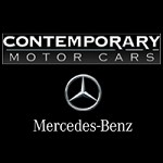 Interview with fellow, TAG Masters Go Kart racer, Scott Coleman – CEO of Contemporary Motorcars, Mercedes-Benz