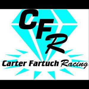 CFR Racing