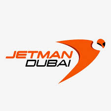Jetman Dubai – Young Feathers 4K