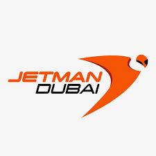 Jetman Dubai – Young Feathers 4K