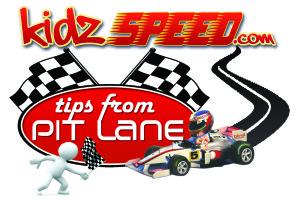 kidzspeed_pit lane