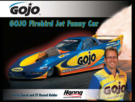 rich_hanna_gojo_jet_funny_car_celebrity_thumb