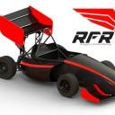 Rutgers Formula Racing Team
