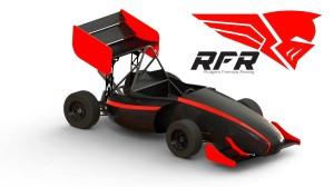 Rutgers Formula Racing