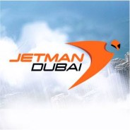 Interview: Jetman Dubai (Vince Reffet)