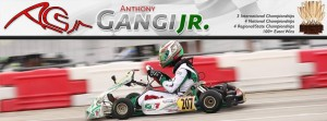 Anthony Gangi Hr cover Facebook
