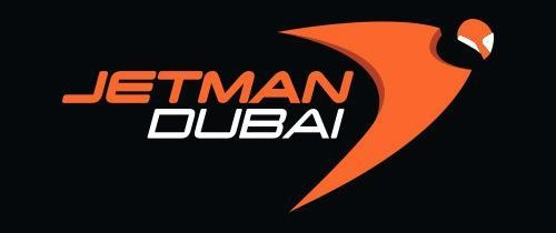 Video shout out from Jetman Dubai – Vince Reffett