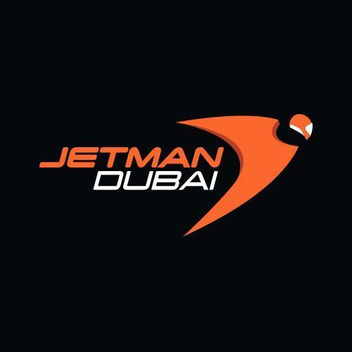 Video shout out from Jetman Dubai – Vince Reffett