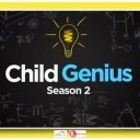 Child Genius on Lifetime TV – Good Luck Wishes