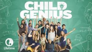 s2 Child-Genius