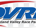 Opening day at Oakland Valley Race Park – Interview:  Jeff Hannen