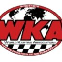 #Racelife Spotlight – WKA