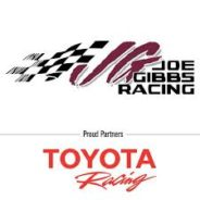 Tour and Video Interview with Joe Gibbs Racing