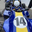 Formula 2000 Racing Class