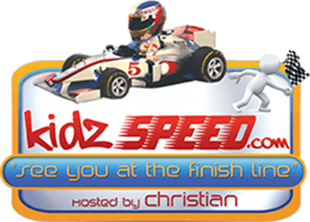 Welcome to KidzSpeed!