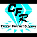 KidzSpeed February 2015 Driver of the Month –  Carter Fartuch